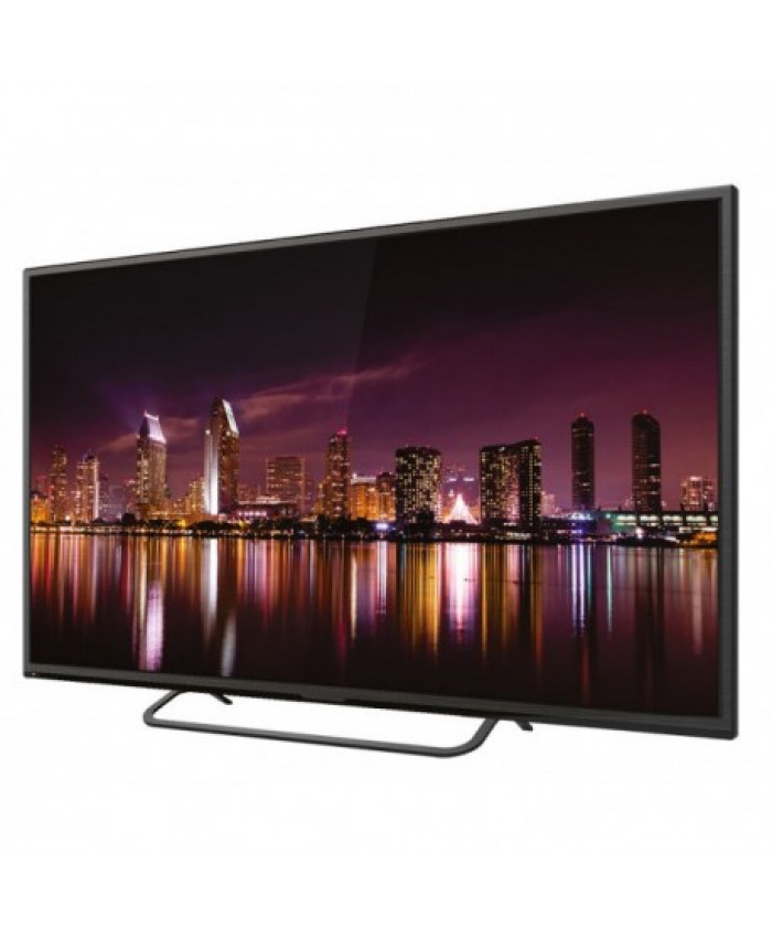 "TV AURORA 50"" UHD 4K SMART"